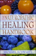The Naturopathic Healing Handbook